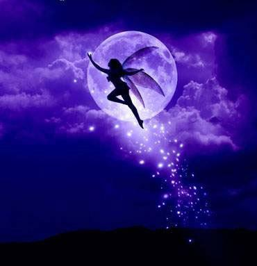 moon_fairy_purple